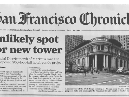 sf-chronicle-article-cover-page-cropped