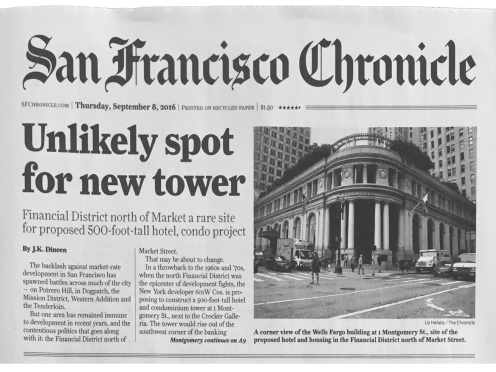 sf-chronicle-article-for-website